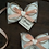 Thumbnail: Portaconfetti Torta 1° compleanno