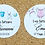 Thumbnail: Sticker personalizzati