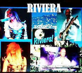 RIVIERA DUO NAMED_edited.jpg