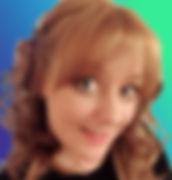 HAYLEY LOUISE TRIAL_edited.jpg