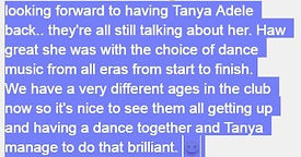 REVIEW TANYA_edited.jpg