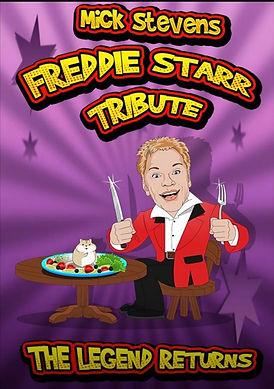 FREDDIE STAR TRIBUTE.jpg