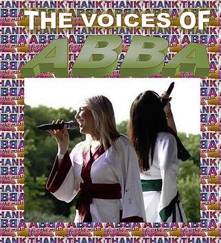 ABBA 2.jpg
