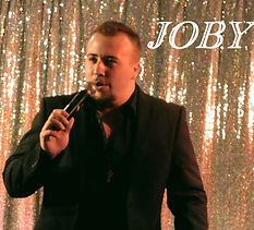 JOBY LIVE_edited.jpg