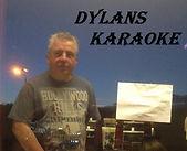 poss promo dylans karaoke.jpg