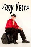 TONY VERNO