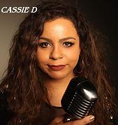 CASSIE D NEW PROMO 2020.jpg
