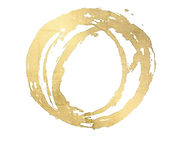 RAW gold ring.jpg