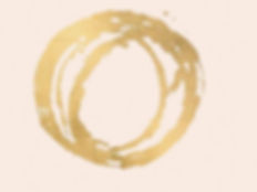 RAW gold ring colour.jpg