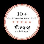 ew-badge-review-count-10-stars-5-0_en.pn