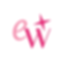 easyweddings-icon-white.png