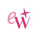 easyweddings-icon-white.png