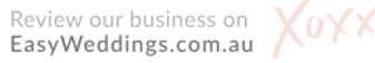 ew-btn-review-business-default_en-au.png