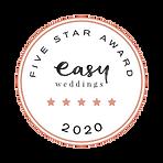 ew-badge-award-fivestar-2020_en.png