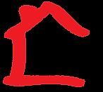 Ruth Ellis Logo.png