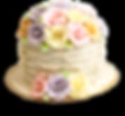 custom_cakes.png