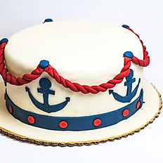 Astonishing Pierres Cakes Cake Designs Personalised Birthday Cards Petedlily Jamesorg