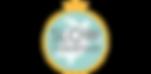 Logo Slow cosmetique