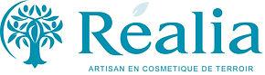 Realia-logo-web.jpg
