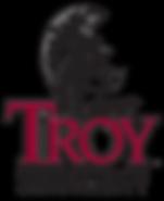 kisspng-troy-university-troy-trojans-foo