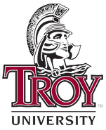 kisspng-troy-university-troy-trojans-foo