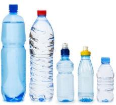 küçük şişeler.jpg