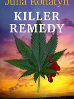 killer remedy cover.25mp.jpg
