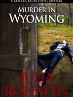Murder in Wyoming small.jpg