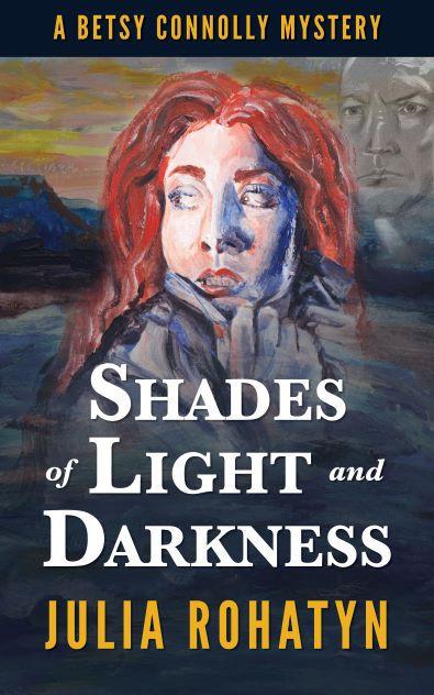ShadesLight DarknessSmall.jpeg