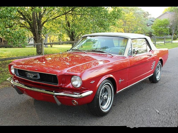 Ford-Mustang,4299_1.jpg
