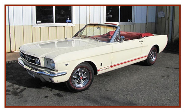 ford-mustang-gt-cabriolet-code-a-1965.jp