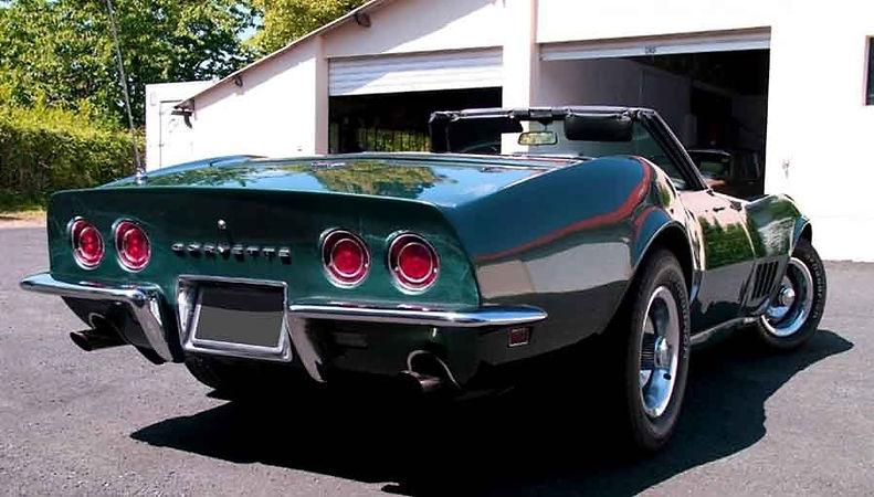 vente-chevrolet-corvette-1968.jpg