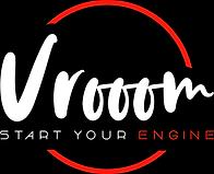 logo_v5_hex_000000.png