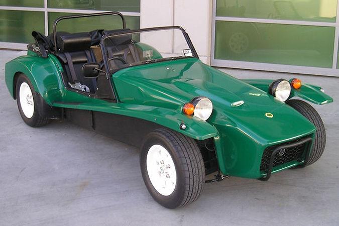 1978-lotus-super-7-series-iv-clubman.jpg