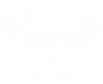 TSA_Logo.png