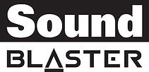 logo-sound-blaster.png