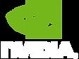 Nvidia Logo Tentelian