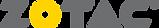 Logo Zotac Tentelian