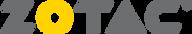 Zotac Logo Tentelian