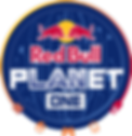 Red Bull pLANet One Logo