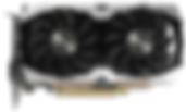 Zotac, Geforce GTX, 1070 mini, Grafikkarte