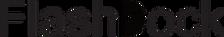 FlashDock_Logo.png