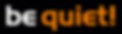 bequiet Logo Tentelian