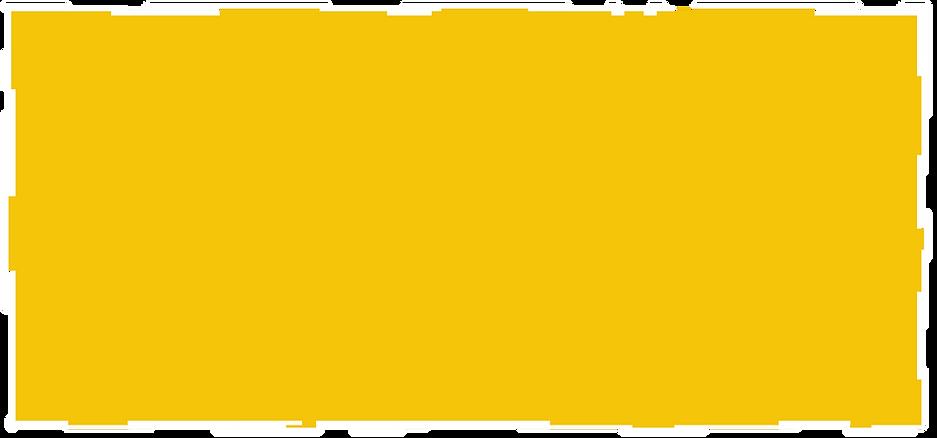 Rahmen Handbuch Tentlian