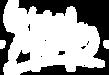 Le Môme logo graffiti