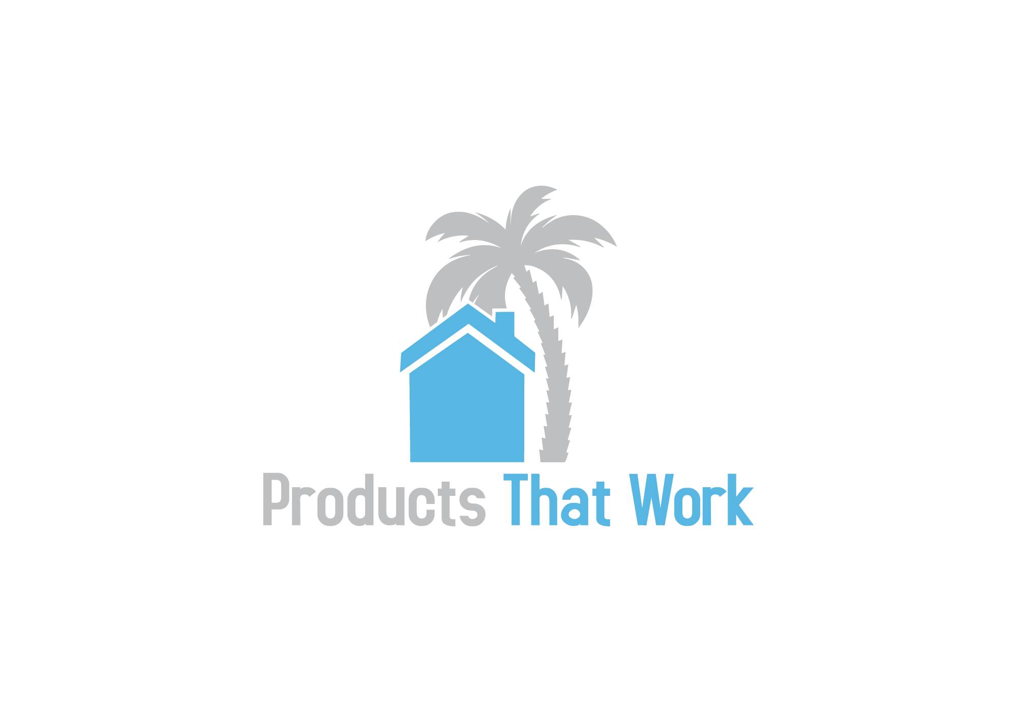 Products That Work Gaco Western
