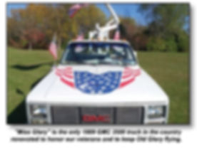 02-25-19 Glroy Truck, front view.jpg
