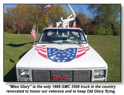 Glory Truck from brochure, croppedNick.j