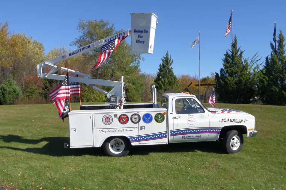Glory truck, Nick SAM_4870 - Copy.JPG