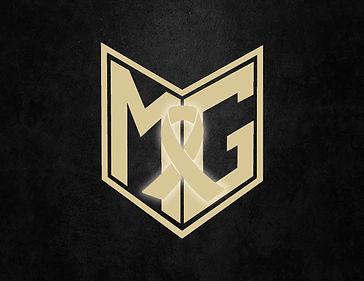 MG_Final.JPG